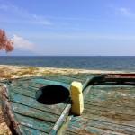4 zile in Asprovalta, o statiune cocheta din Grecia – IMAGINI