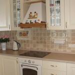 10-plita si cuptor integrate in mobilierul de bucatarie
