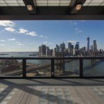 10-priveliste de pe terasa penthouse de lux brooklyn new york