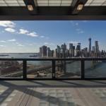 10-priveliste de pe terasa penthouse de lux brooklyn new york