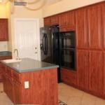 10-refatetarea mobilierului de bucatarie dupa incheierea lucrarilor