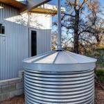 10-rezervor pentru colectarea apelor pluviale