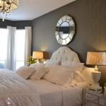 10-schimbare radicala a dormitorului dupa zugravire si schimbarea mobilierului