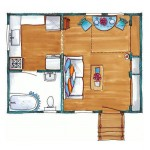 10-schita plan casa 37 mp