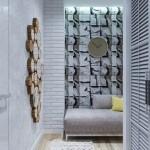 10-spatii depozitare hol apartament modern amenajat in stil scandinav