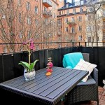 10-spatiu de relaxare balcon apartament 48 mp