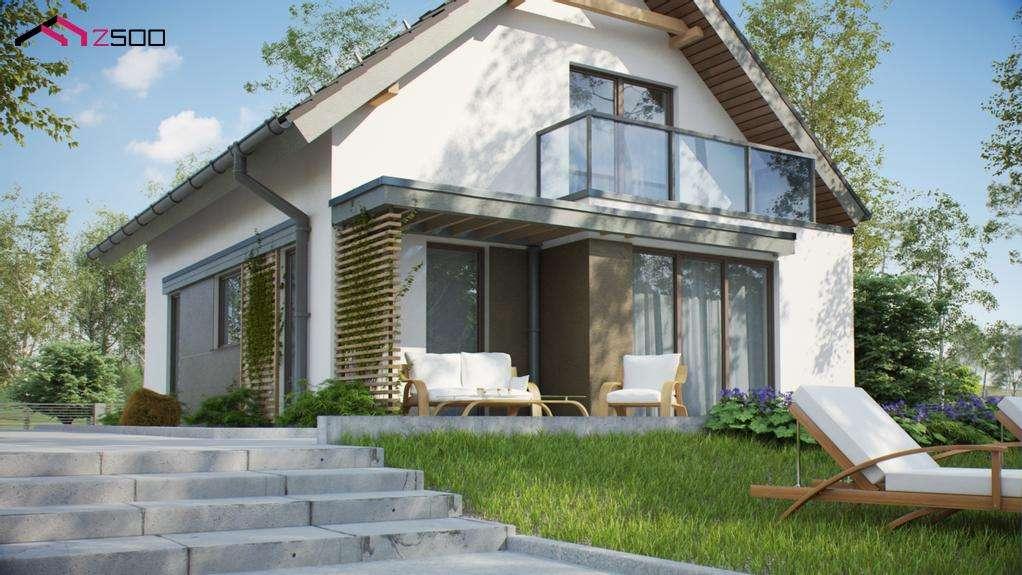 10-terasa-balcon-spate-proiect-casa-compacta-120-mp-parter-mansarda