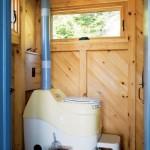 10-toaleta ecologica cu compost