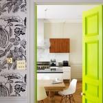 10-usa de interior vernil decor casa amenajata in stil scandinav