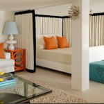 10-varianta-amenajare-dormitor-in-singura-camera-a-unei-garsoniere