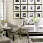 10-varianta decorare sufragerie mica