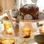 11-aranjament-festiv-pe-masa-de-craciun-cu-accente-rustice