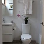 11-baie casa mica 62 mp pardoseala parchet laminat