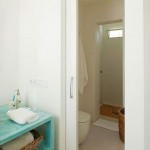 11-baie casa mica de vacabta Formentera Spania