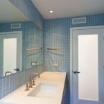 11-baie casa modulara moderna