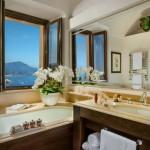 11-baie lux vedere golf salerno hotel spa santa rosa fosta manastire golf salerno italia