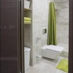 11-baie moderna spatioasa apartament complet renovat