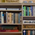 11-biblioteca interior casa mica ecologica 51 mp