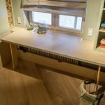 11-birou pliant ce acopera si mascheaza caloriferul
