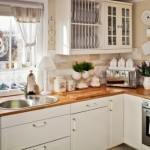 11-bucatarie calda cu textile asortate cu mobilierul si finisajele