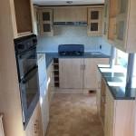 11-bucatarie complet utilata casa mobila SH Atlas Dinasty 59 19500 euro