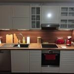 11-bucatarie de bloc renovata complet in 24 ore cu electrocasnice si mobila noi