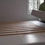 11-confectionarea si montarea somierei din scanduri din lemn