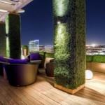 11-corpuri de iluminat solare pentru iluminatul teraselor si spatiilor extrioare