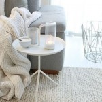 11-covor din lana decor living modern scandinav