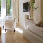 11-decor alb living stil traditional casa veche restaurata spania