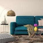 11-decor modern accente retro living potrivit zodiei Varsator