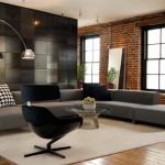 11-decor-modern-living-cu-perete-placat-cu-caramida-aparenta