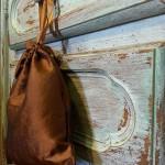 11-detaliu decorativ magazin cadouri si florarie Thea Decor Pitesti