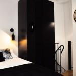 11-dormitor modern duplex 19 mp dupa renovare