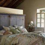 11-dormitor romantic si relaxant cu multe perne si cuverturi moi