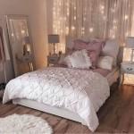 11-dormitor simplu note clasice amenajat in stil romantic