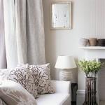 11-draperii de in decor ferestre living