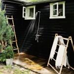 11-dus de exterior terasa casuta rustica danemarca
