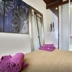 11-elemente decorative marocane dormitor modern