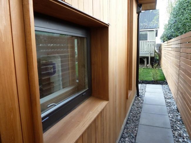 11-exterior casa moderna 74 mp