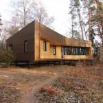 11-exterior casa prefabricata din lemn Arca-6