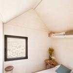 11-fereastra dormitor casa modulara prefabricata abaton aph80 spania