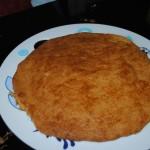 11-foaie tort cu miere si miez de nuca