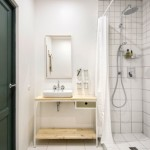 11-gresie si faianta albe amenajare baie bloc stil scandinav