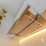 11-hota retractabila decor bucatarie moderna cu accente urbane eco