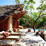 11-hotel de lux pe insula Vamizi Africa
