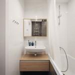 11-idee decor minimalist baie mica apartament 2019