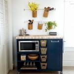 11-idee dulap multifunctional amenajare bucatarie mica apartament
