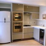 11-idee integrare electrocasnice in mobila de bucatarie mica