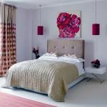 11-idei amenajare dormitor modern de mici dimensiuni